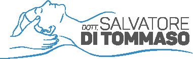 Salvatore Di Tommaso | Fisioterapista | Osteopata