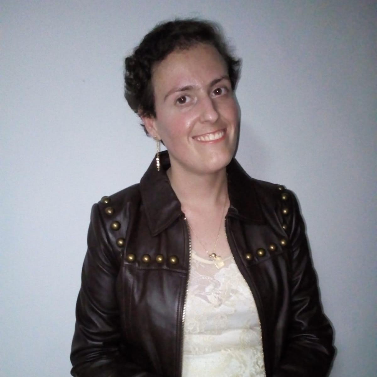 Dott.ssa Francesca Nicoletti